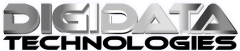DigiData Technologies, Zapata, TX